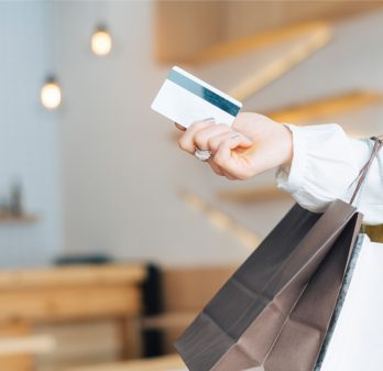 How are Analytics and Big Data transforming Retail?