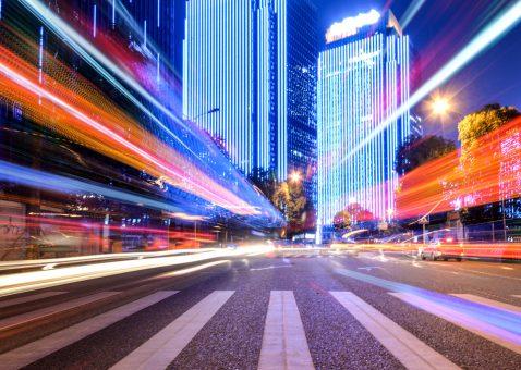 O poder dos dados ao serviço da inovação