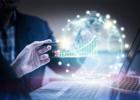BI4ALL estabelece parceria com TigerGraph  para otimizar o trabalho de análise de complexas relações de dados em tempo real