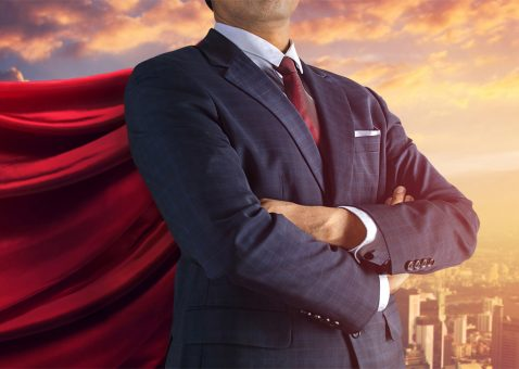Data Analysis: The Super Power of Effectiveness at the disposal of Marketing