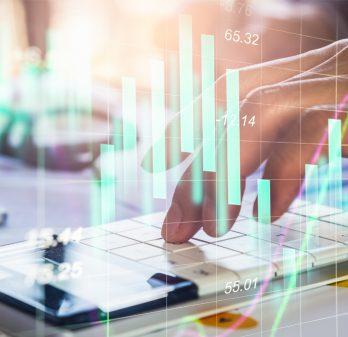 Transparência nos reports financeiros com Analytics