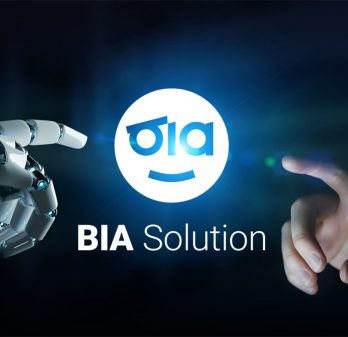 BI4ALL introduces Artificial Intelligence solution for organizations