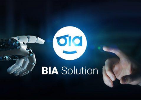 BI4ALL apresenta solução de Inteligência Artificial para empresas