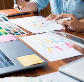 A importância de um Design System