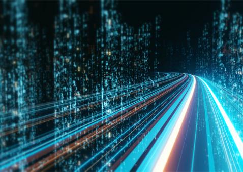 Big Data, Analytics e Inteligência Artificial, três grandes tendências para 2020
