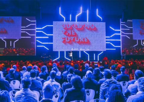 Building the Future: Ativar Portugal 2020