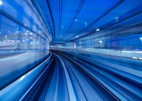 Transformação Digital: o futuro é hoje