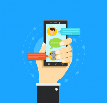 Como podem os chatbots melhorar a experiência com o cliente?