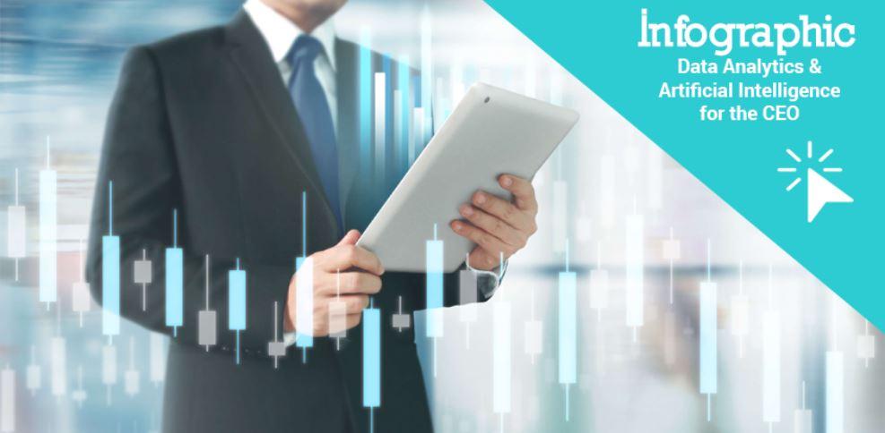 ebook analytics retail