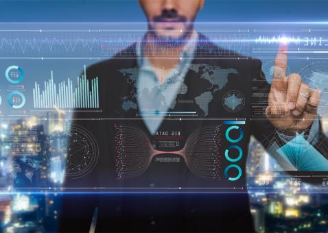 Como a maturidade digital potenciará o ROI da sua organização