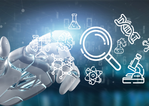Why should the Pharmaceutical industry embrace Artificial Intelligence?