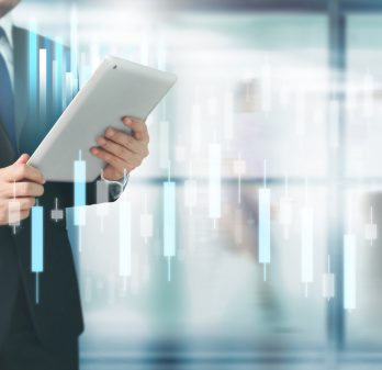 Data Analytics e IA para o CFO