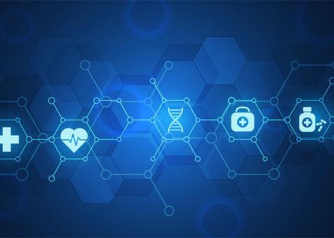 What is the importance of the Data Strategy for the Pharmaceutical Industry?