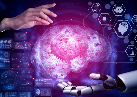 The Advantages of Artificial Intelligence in your Business