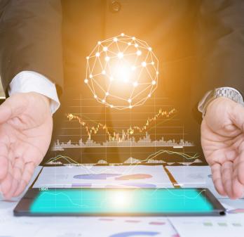 Data Analytics: um aliado importante nos processos de decisão
