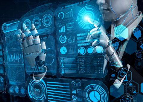 Análise preditiva: O poder de prever o futuro