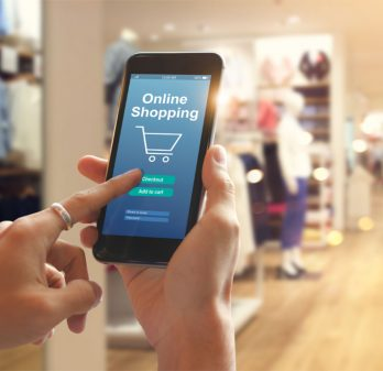 The power of AI in Retail and eCommerce