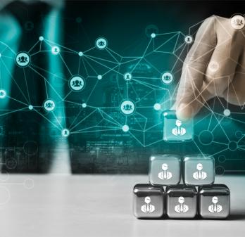 Data Analytics e Inteligência Artificial: a visão a 360 que faltava às Seguradoras