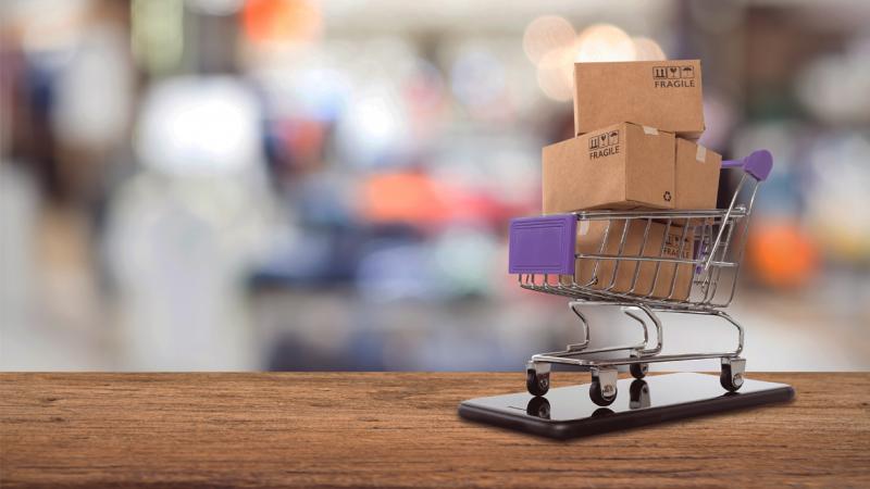 O poder da IA no Retalho e no eCommerce
