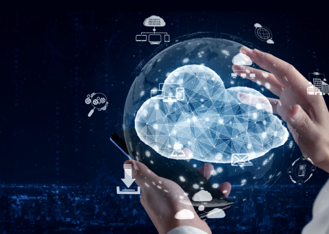 Hybrid Cloud vs Multicloud – New ways of thinking your business