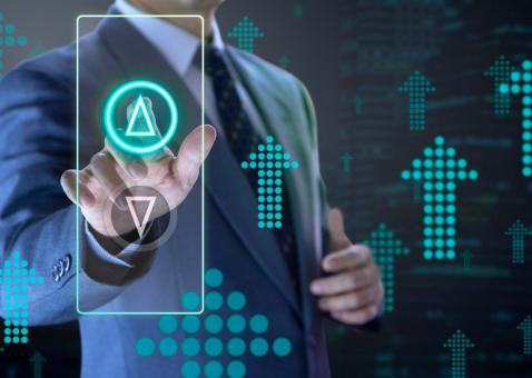Como a análise de dados revoluciona o seu negócio?