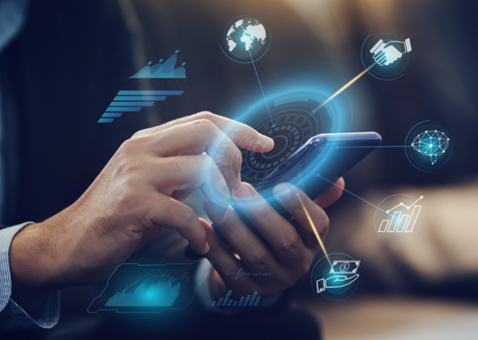 Cultura Data Driven: Torne a sua empresa mais inteligente