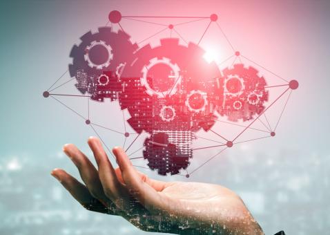 Como a Inteligência Artificial pode otimizar os seus processos?