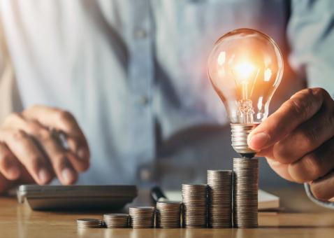 Transformação Digital: da automação à redução de custos