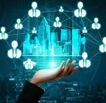 Data Analytics and AI for the Human Resources Department