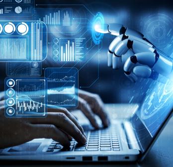 Como é que a Inteligência Artificial pode aprimorar a experiência do Cliente?