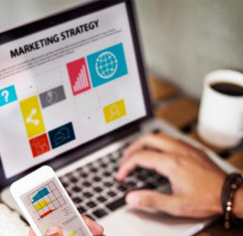 Inovação, inteligência e estratégias de Marketing assertivas