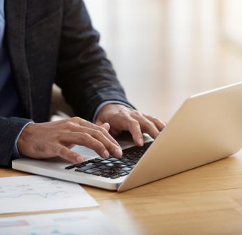 """BI4ALL conquista especialização avançada """"Analytics em Microsoft Azure"""""""