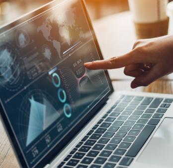 Data Analytics e IA: Que vantagens competitivas trazem para o seu negócio?