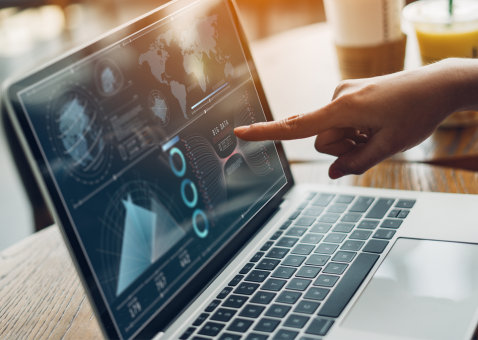 Data Analytics and AI: What competitive advantages do they bring to your business?