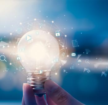 O que a inovação pode fazer pelo seu negócio?