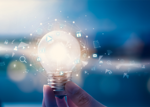 What can innovation do for your business?