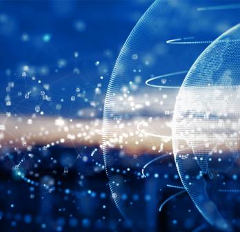 O segredo do sucesso do Big Data