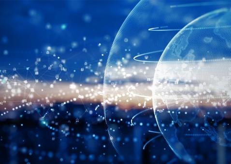 The Secret of Big Data Success