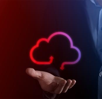 5 vantagens que a Cloud Híbrida traz à sua Empresa