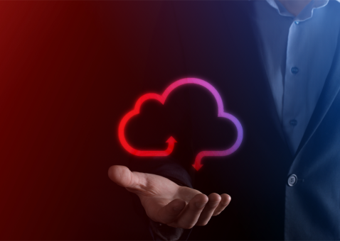 5 advantages that the Hybrid Cloud brings to your Company