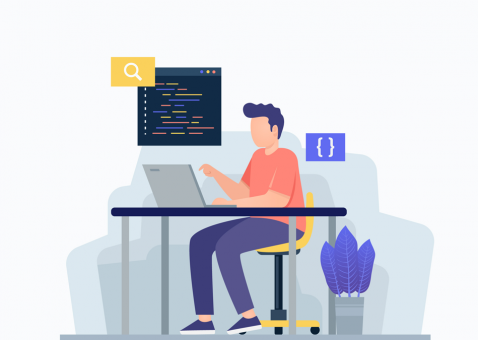 Otimização Linear – Parte II