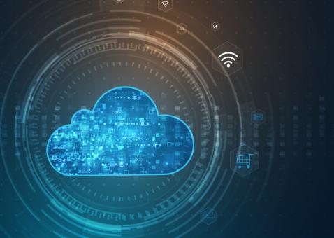 """Webinar – """"Modernização de processos com recurso a plataformas de dados na cloud"""""""